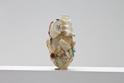 Edgar Leciejewski, 'Rocket', 2014