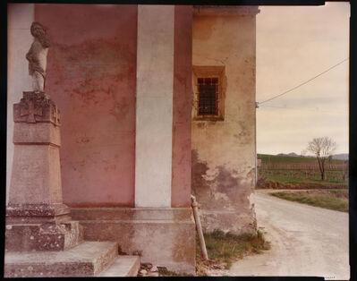Guido Guidi (b. 1941), 'Piavola', 1984