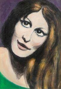 Pompeo Borra, 'Untitled', 70s