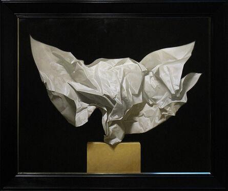 Daniel Adel, 'Phoenix', 2000