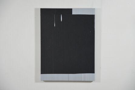 Joël Andrianomearisoa, 'The Complex Horizons I', 2016