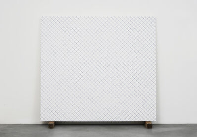 Luca Bertolo, 'Untitled 15#03', 2015