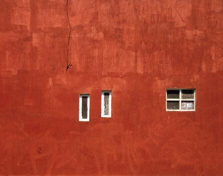 Ben Marcin, 'Morelia, Mexico', 2005