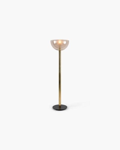 Carlo Nason, 'Mazzega Floor Lamp ', 1970