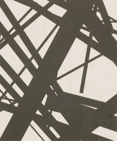 James Welling, '21, 1A, 30, 31', 1999