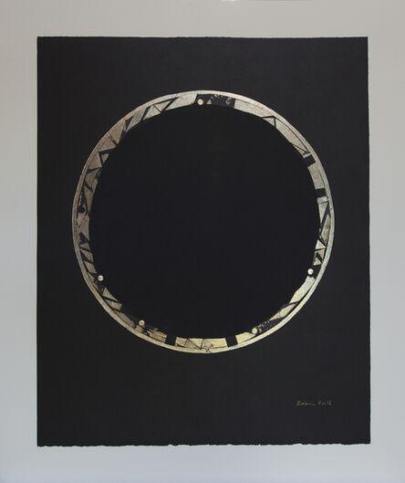 Zarina, 'Untitled', 2016