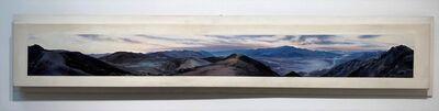 Ronald Katz, 'Death Valley', NA