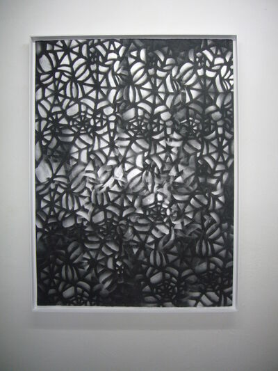 Michael Bevilacqua, 'Moonshine I  ', 2013