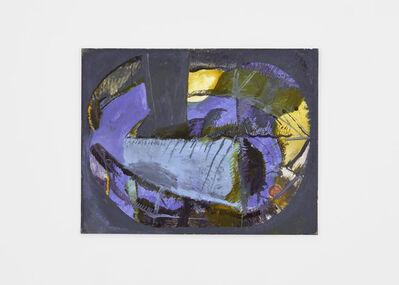 James hd Brown, 'Internal Order', 1998