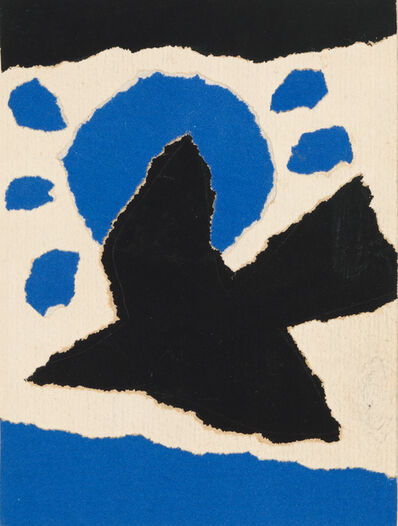 Dick Bruna, 'Untitled', 1972