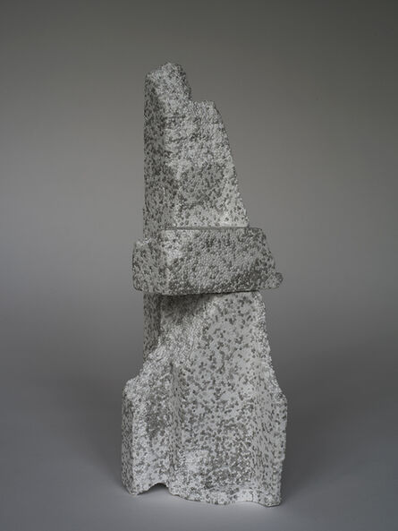 Denis Darzacq, 'Contreformes No. 21', 2017