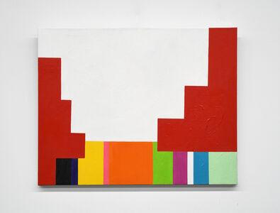 Andrew Masullo, '5296', 2011-2012