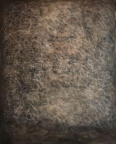 J. Vehar, 'Untitled III', 2017