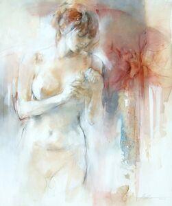 Gabriele Mierzwa, 'Greetings', 2013