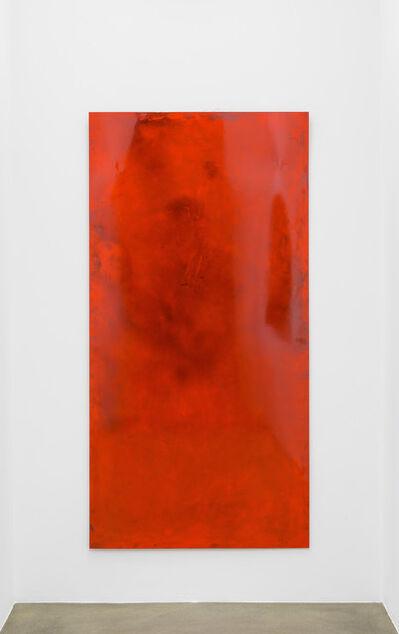 Pugnaire / Raffini, 'Sans titre', 2016