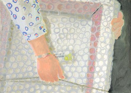 Elena Sisto, 'Bubble Wrap', 2013