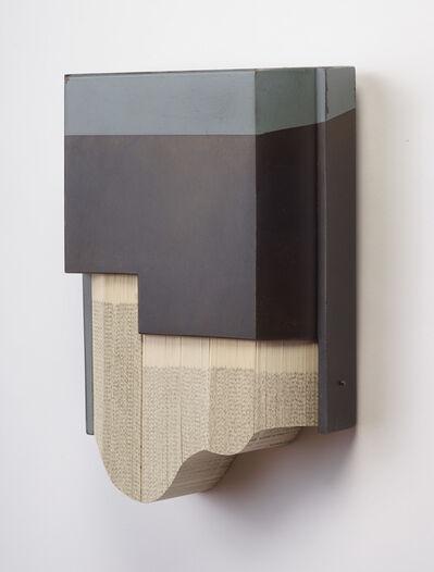 Andrew Hayes, 'Passage', 2015