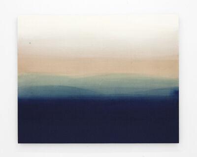 Kelly Ording, '12.29 (Quiet One)', 2020