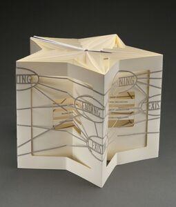 Julie Chen, 'Cat's Cradle', 2013