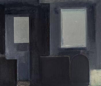 Susannah Phillips, 'Untitled', n.d.