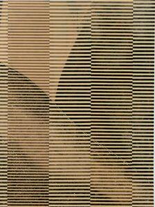 Sabrina Fritsch, 'Stst (acea)', 2013
