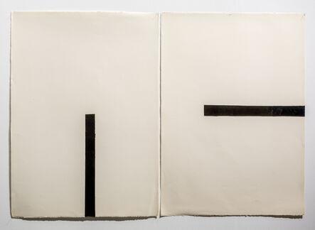 Richard Nonas, 'Untitled ', 1978