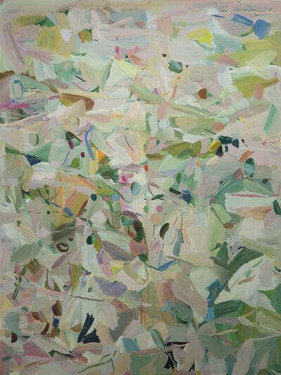 Hyena Kim, 'Butterflies', 2017