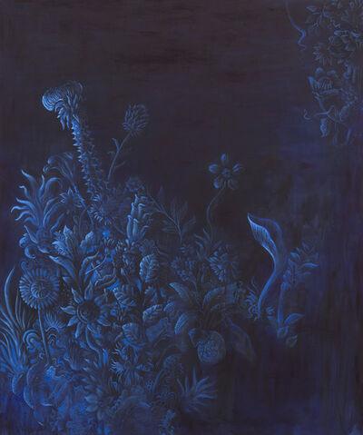 Pedro Varela, 'Sem título (da série Noite)', 2013