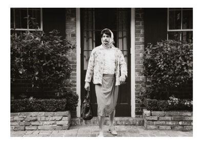 James Franco, 'New Film Still #20 ', 2013