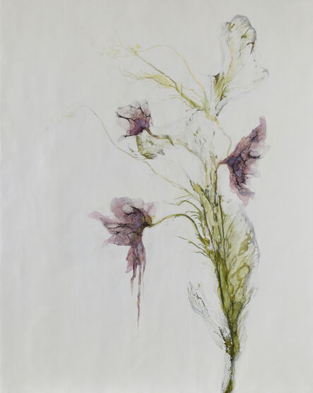 Alicia Tormey, 'Adelphe', 2019