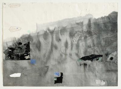 Otto Rogers, 'Landscape Vibrations', 2001
