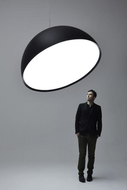 Paul Cocksedge, 'Capture', 2013