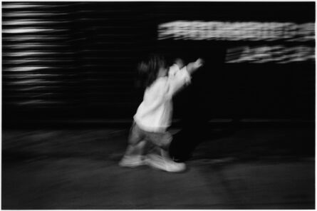 """Adriana Lestido, 'From the series """"Mothers and daughters"""", Eugenia and Violeta', 1995-1999"""
