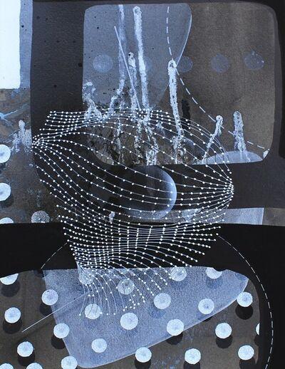 Joan Belmar, 'Territories#1', 2013