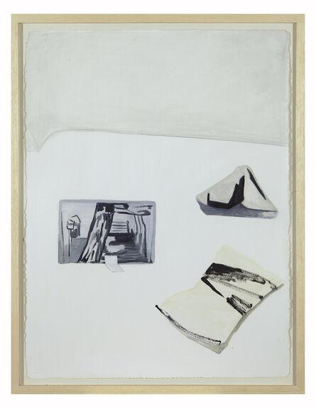 Sofia Quirno, 'Paisaje', 2019