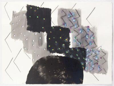 Allison Miller, 'Sure', 2013