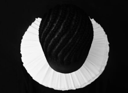 Angèle Etoundi Essamba, 'Serpentines', 2019