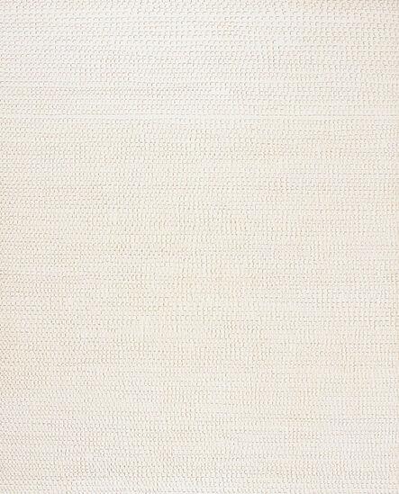 Kim Taehyuk, 'Standing-080823', 2008