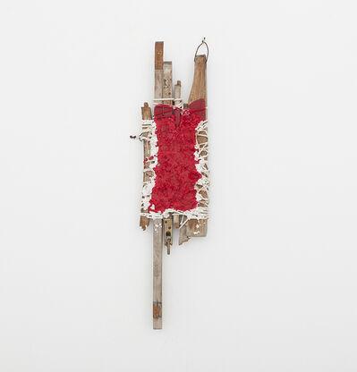Hassan Sharif, 'Venus n°1', 2014