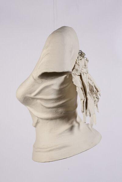 Sue Goldschmidt, 'Ordinary Girl', 2008
