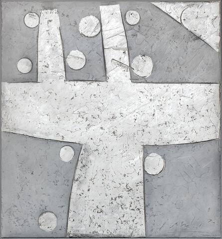 George Dunbar, 'Bonfouca No. 75'