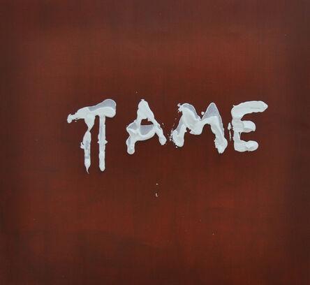Leandros Pigades, 'Pame', 2015