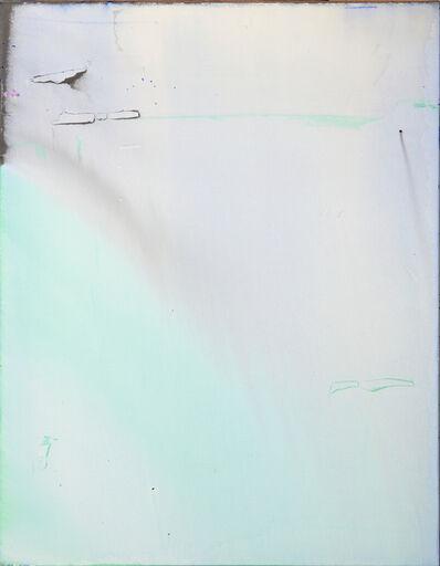 Lin Hong-Wen, 'Aether 20-16', 2020