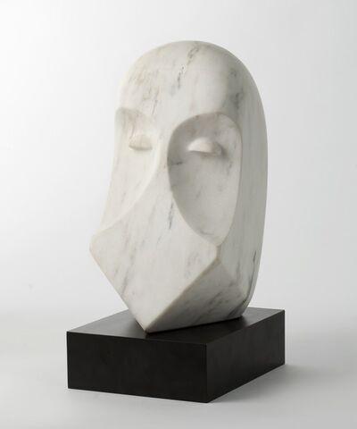 Cesare Arduini, 'Omerta', 2014