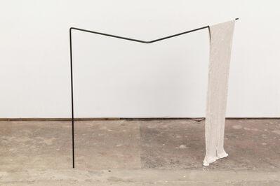Karin Lehmann, 'Skluptur', 2013