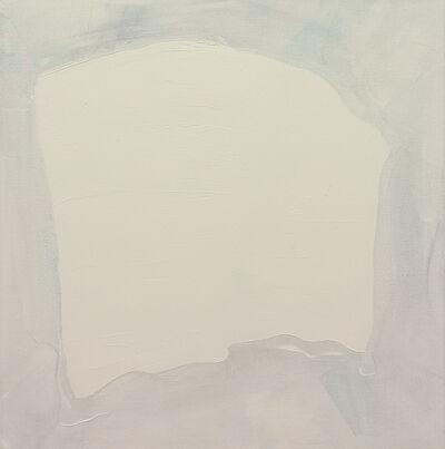 Jeanne Neal, 'I-148', 2016