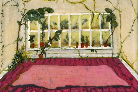 Jack Dunnett, 'Below Botany', 2018