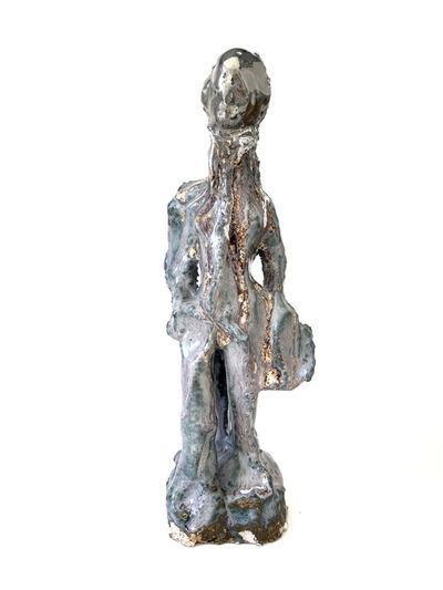 Johan Tahon, 'Venus Victrix', 2020