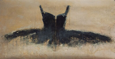 Ewa Bathelier, 'Toscana Tutu', 2015