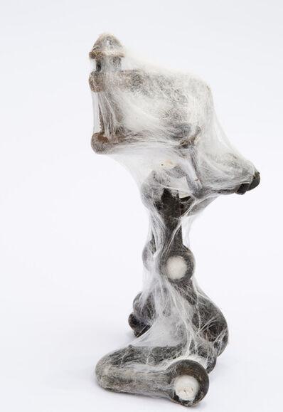Liang Shaoji, 'Natural Series No.200/Chain (Metal) (-A 自然系列 No.200/链条(金属)-A)', 2012-2013
